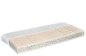 Moravia Comfort matracok