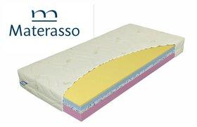 Materasso matracok