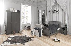 Colecţia Paris gri