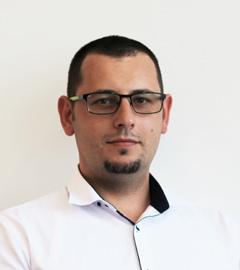 Jozef Vnenčák
