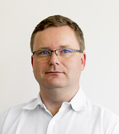 Martin Šutý