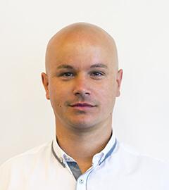Martin Žuffa