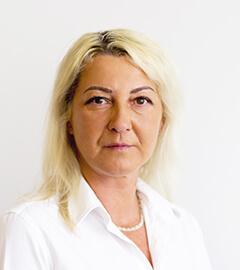 Monika Pavľáková