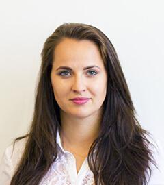 Veronika Ferulíková