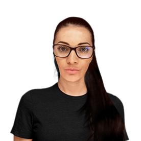 Štefánia Szuperáková