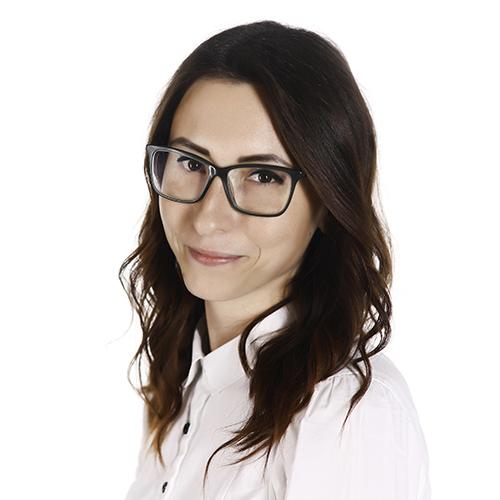 Radka Janáková