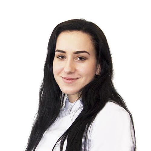 Simona Tomaštíková