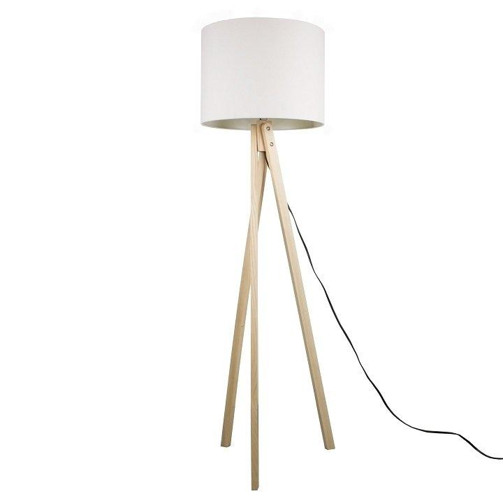 Lampa Lila 6