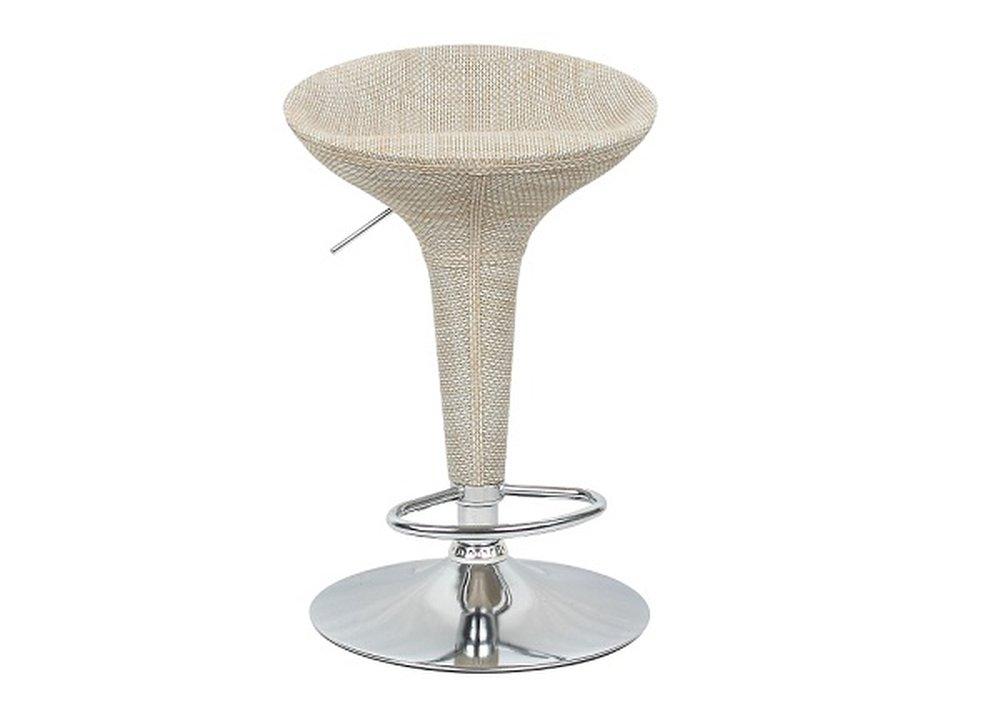 Ratanová  stolička Turid
