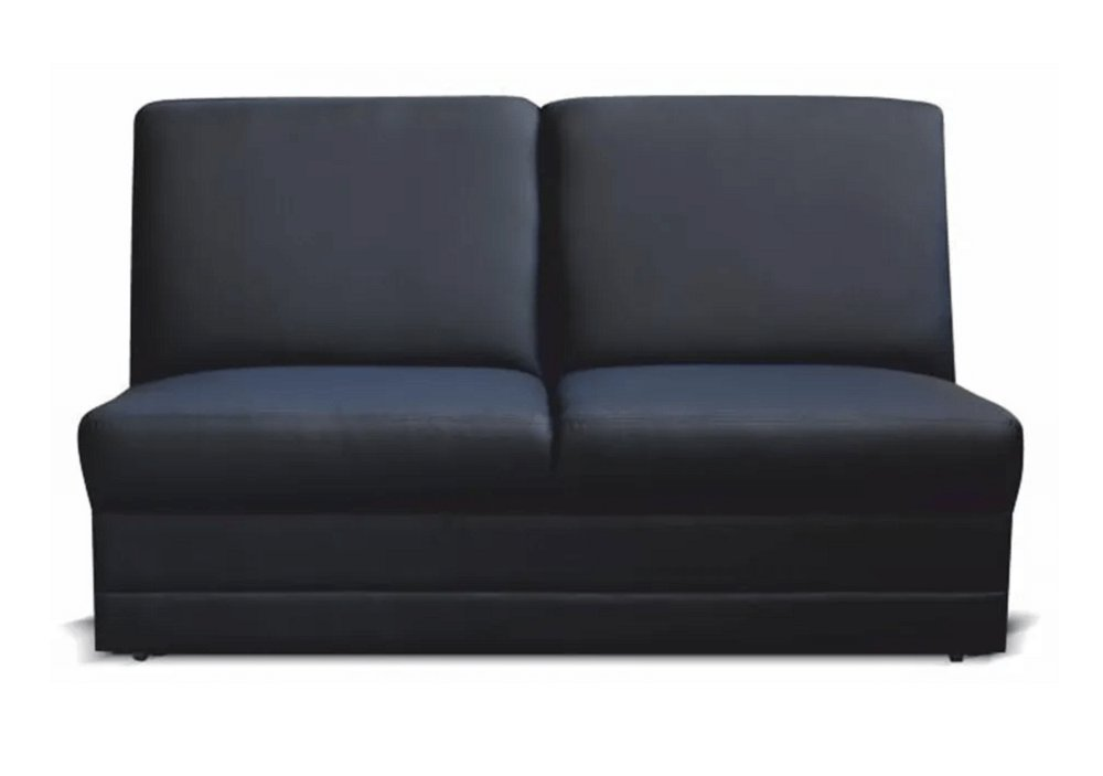 Dvojsed sedačky Biter