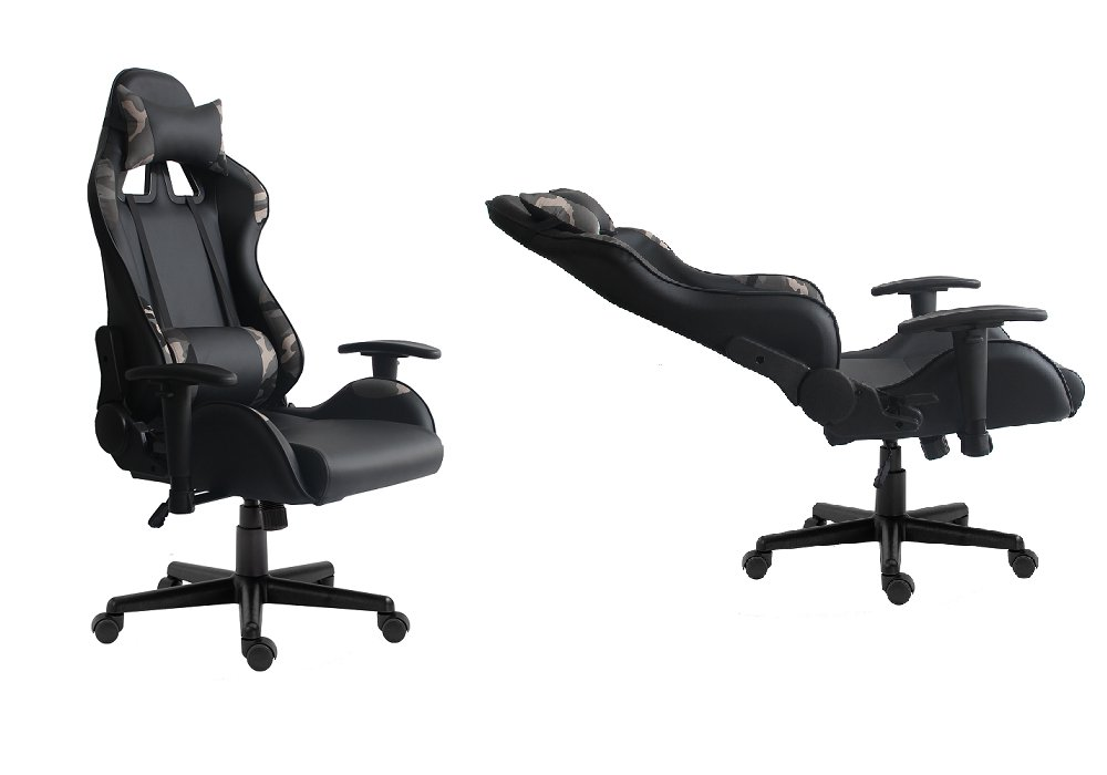 Játék szék Emre