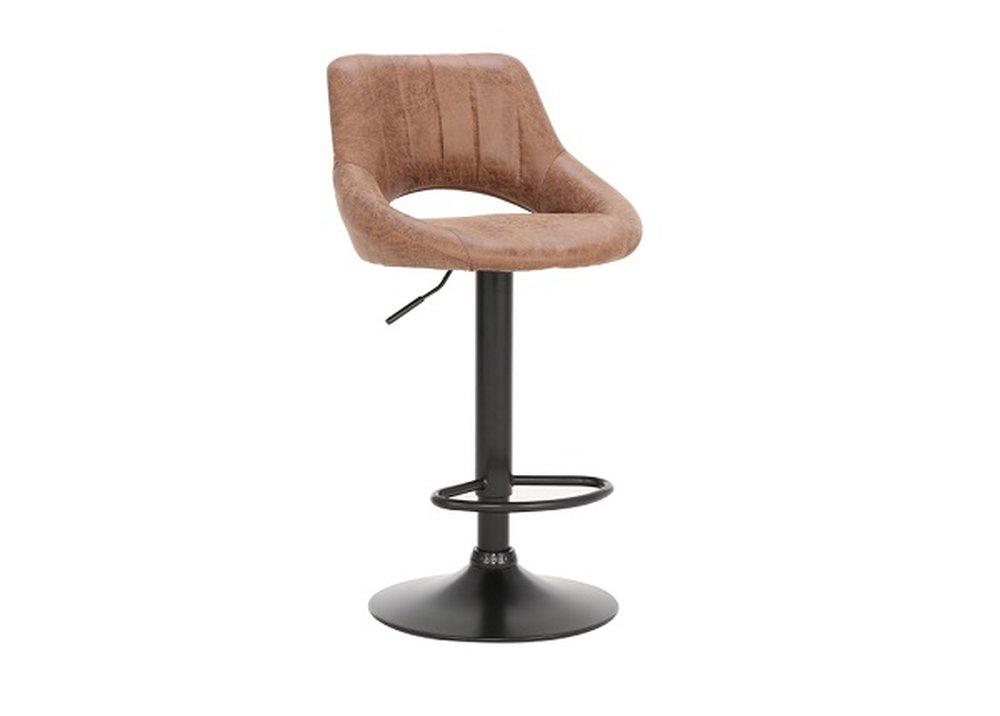 Barová stolička Lorasa