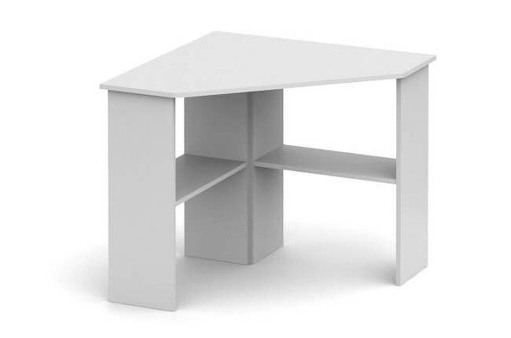 Písací stolík Rony