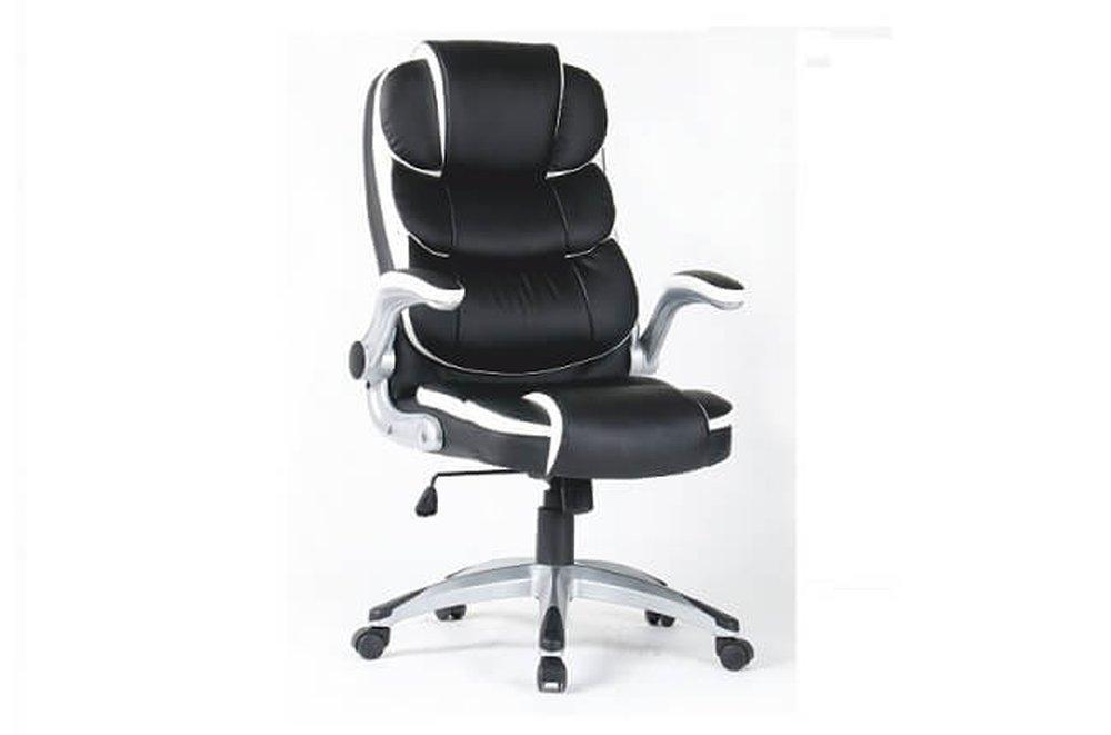 Kancelárska stolička Saraka