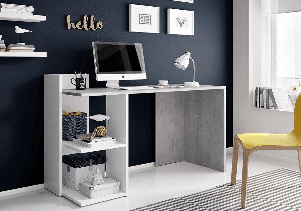 Písací stôl Andreo