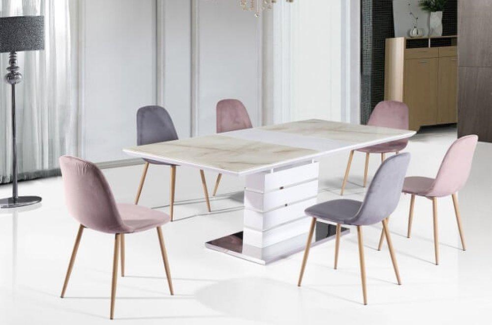 Stôl Lajos