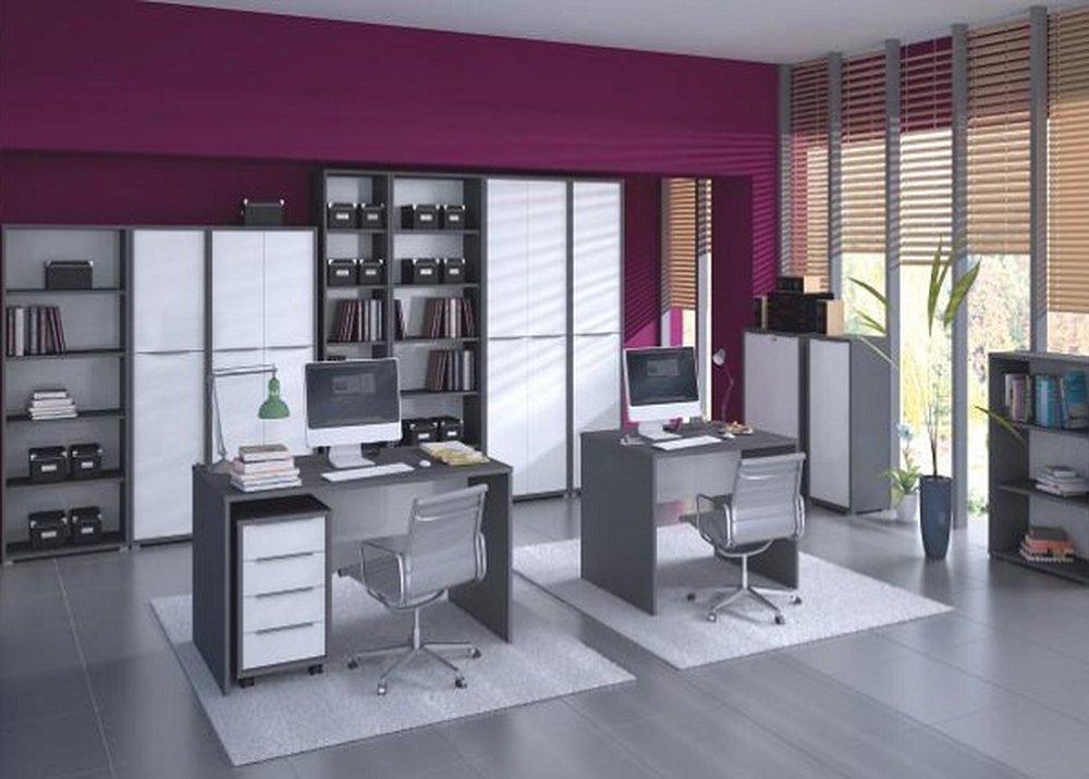 Kancelársky nábytok Rioma