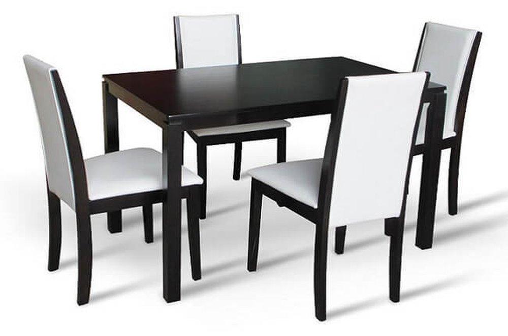 Stôl Venis