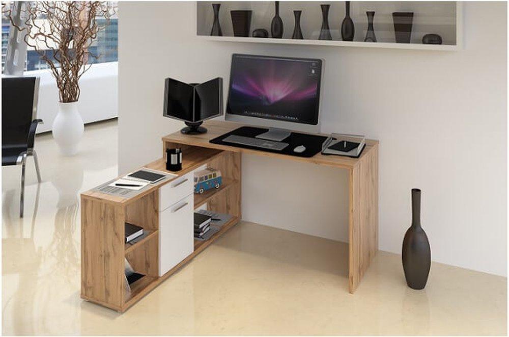 PC stôl Noe New