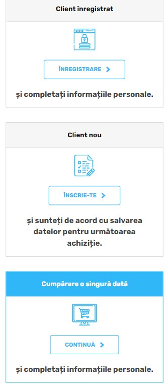 mobil-ro-cosul-client.png