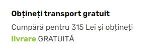 mobil-ro-transport.png
