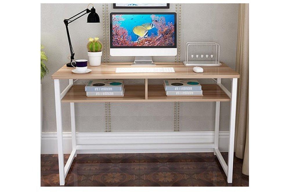 PC stôl Harald