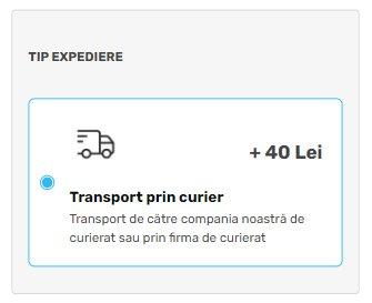 mobil-ro-cosul-transport.png