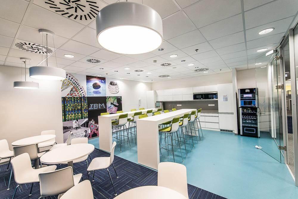 Philips Slovakia