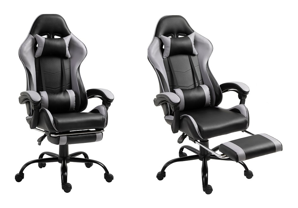 Játek szék Kristof