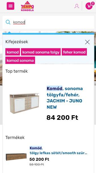 mobil-hu-search.png
