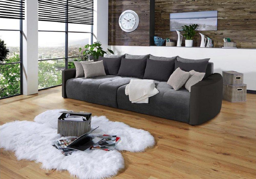 Veľká pohovka Porto Big Sofa