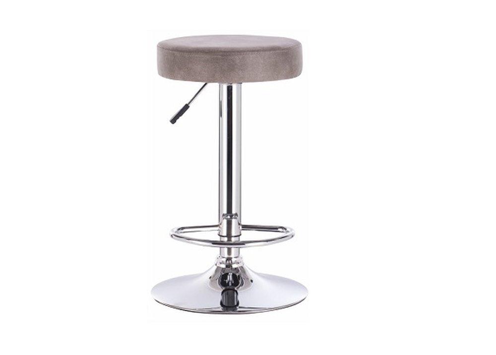 Barová stolička bez operadla Galvin