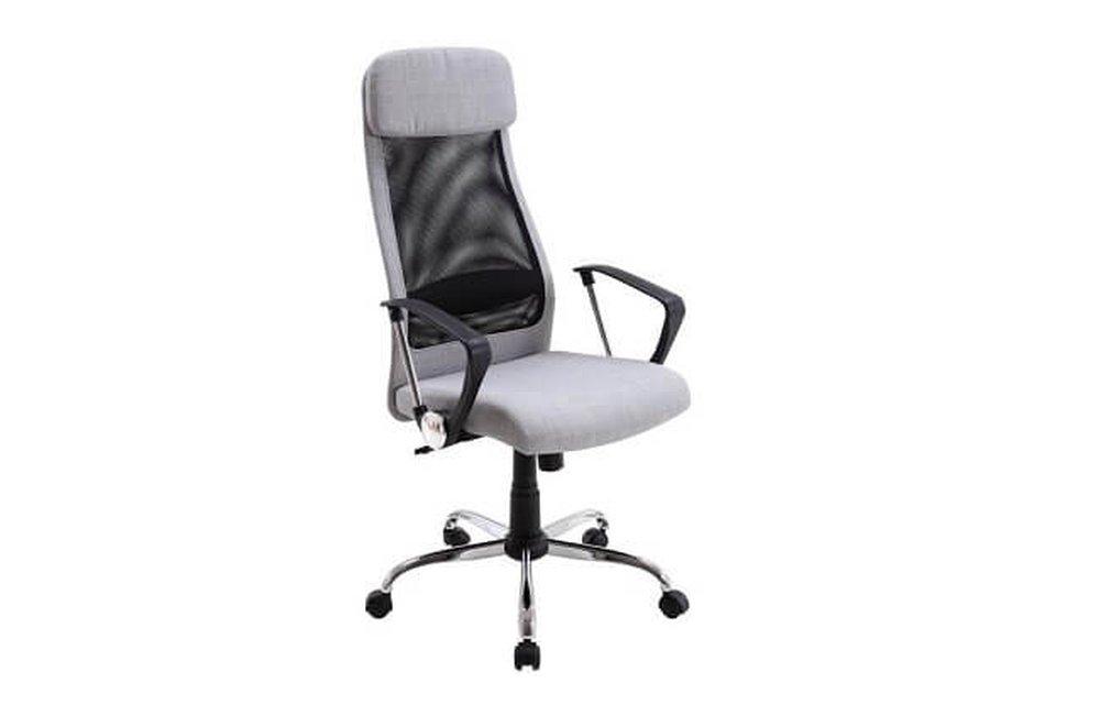 Kancelárska stolička Fabry