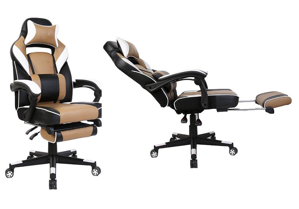 Játek szék Ozge