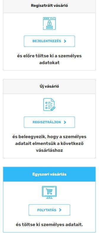 mobil-hu-kosar-client.png