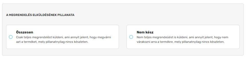 desktop-hu-kosar-osszesen.png