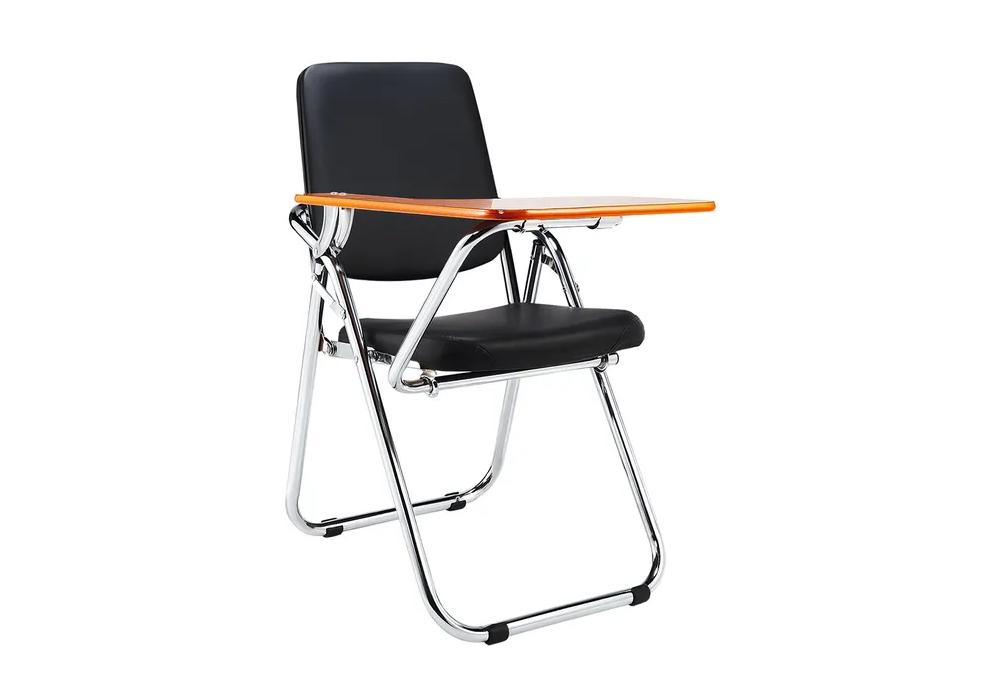 Skladacia stolička Soner s prídavnou doskou