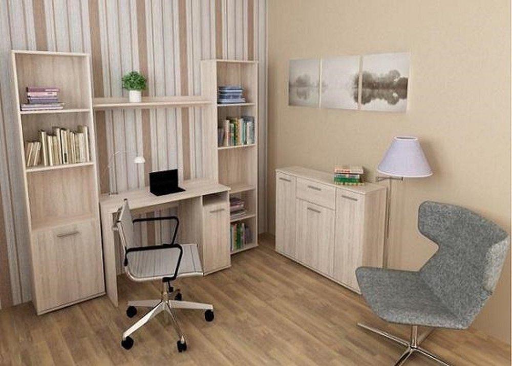 Kancelársky nábytok Noko-Singa