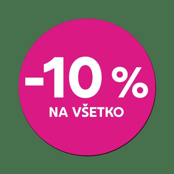 Kondela víkend   kondela.sk