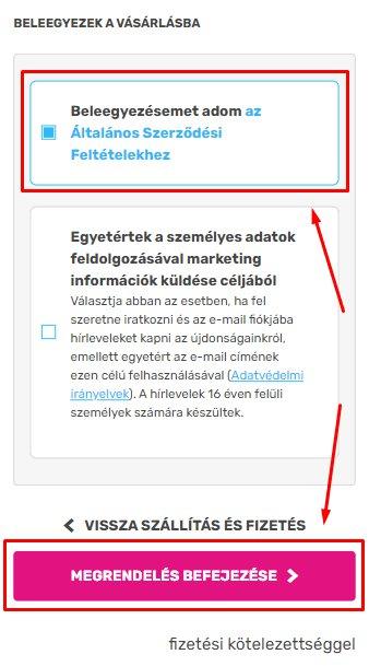 mobil-hu-kosar-megrendeles-f.png