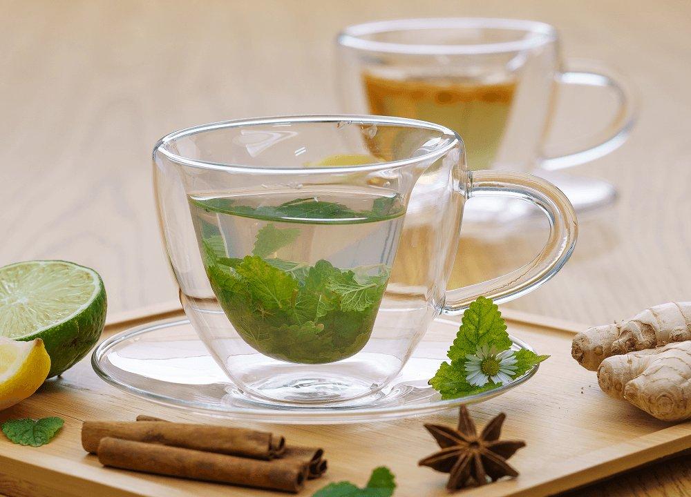 Termo poháre Hotcool typ 3 na čaj