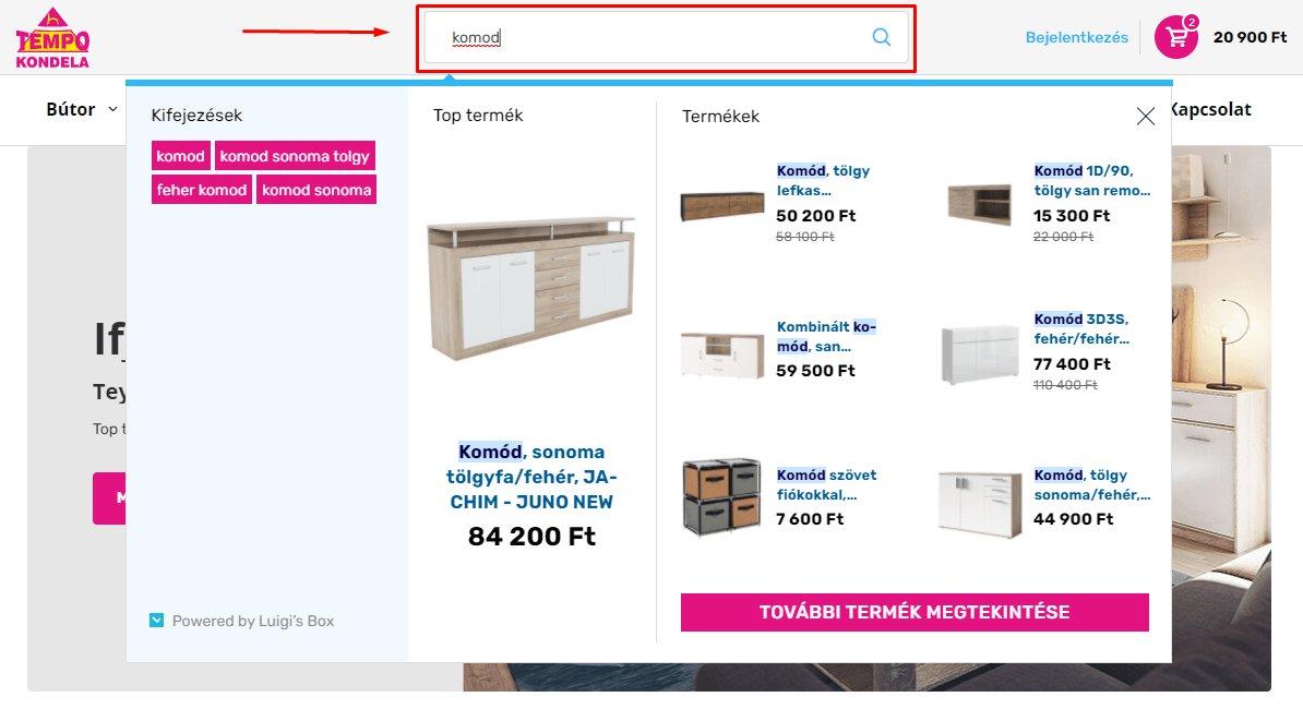 desktop-hu-search.png