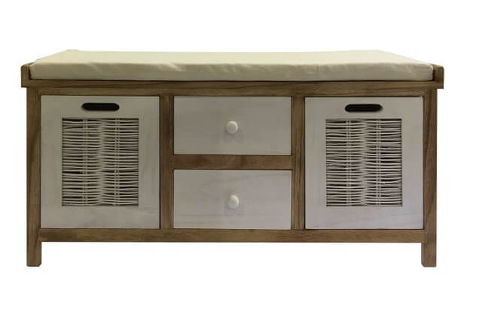 Botníkova lavica Linora