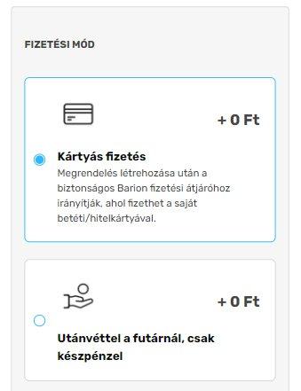 mobil-hu-kosar-fizetes.png