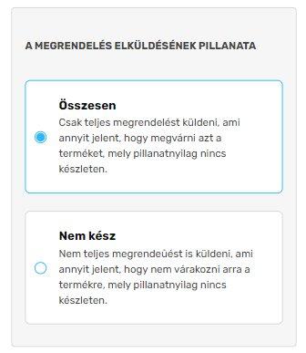 mobil-hu-kosar-megrendeles.png
