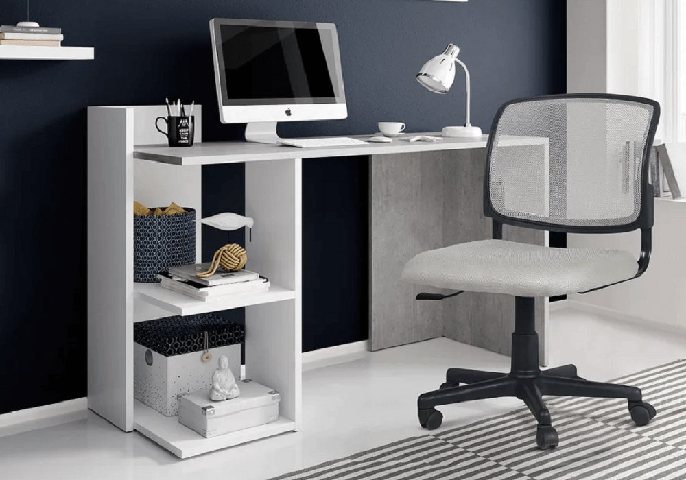 PC stôl Andreo