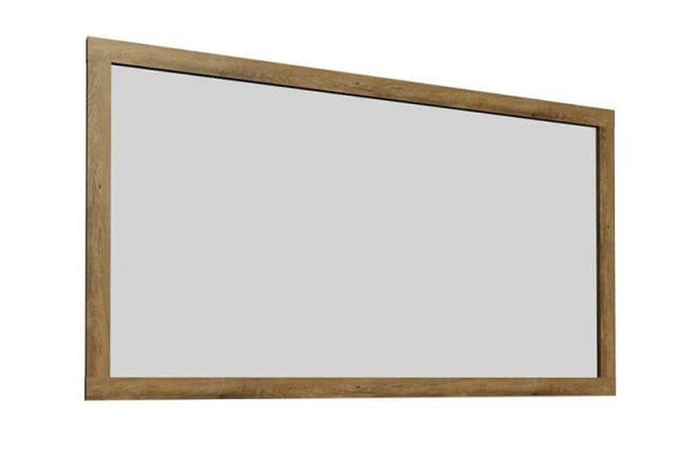 Zrkadlo s rámom Montana LS