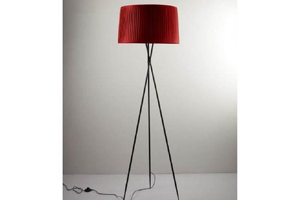 Lampa Cinda Typ 11