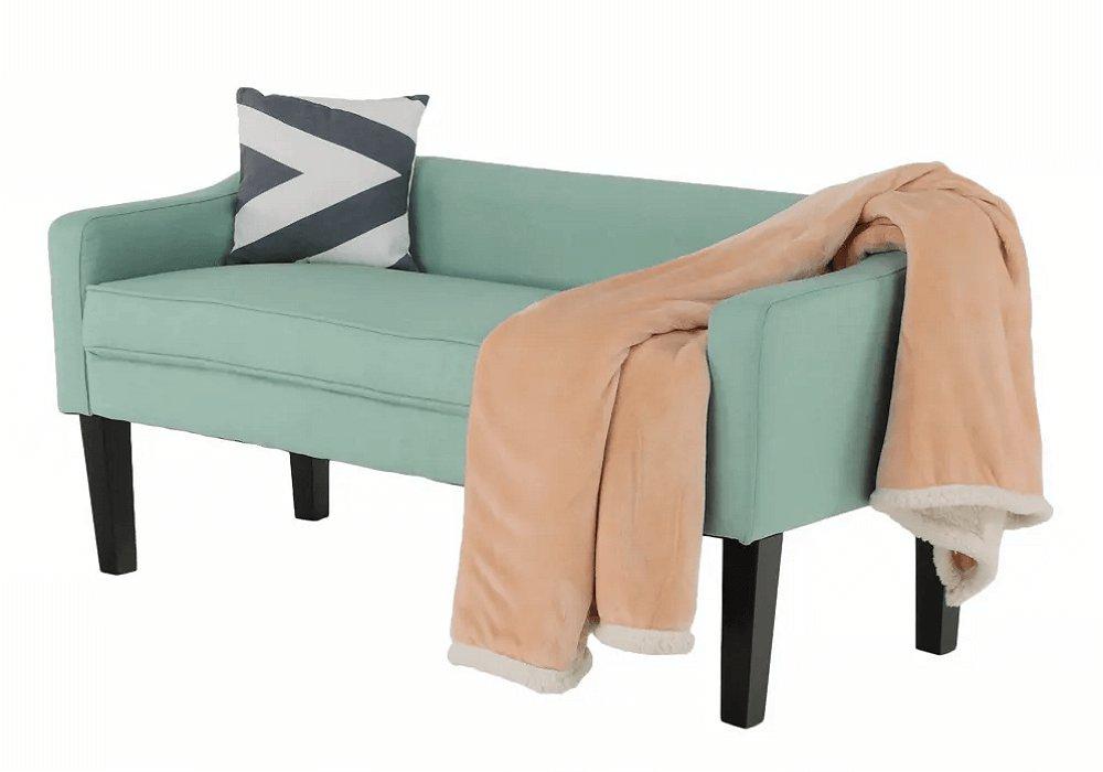 Moderná lavica Firona