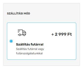 mobil-hu-kosar-szallitas.png